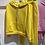 Thumbnail: Felpa con tascona - 2 colori