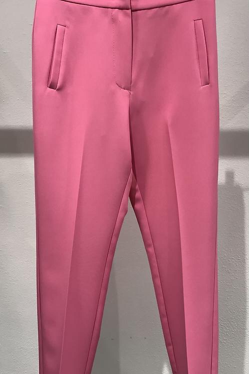 Pantalone Kontatto