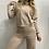 Thumbnail: Felpa in maglia - 3 colori
