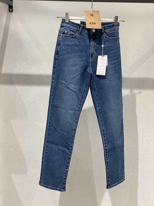 Jeans elasticizzato Vila - n 18
