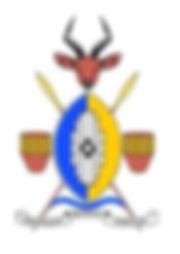 busoga kingdom.jpg