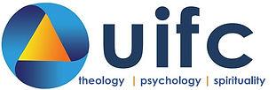 uifc logo.jpg