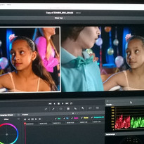 Our colourgrade is almost done.jpg