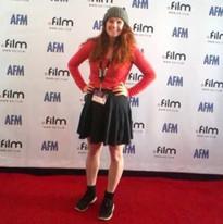 2017 American Film Market _Day 1 _) _afm