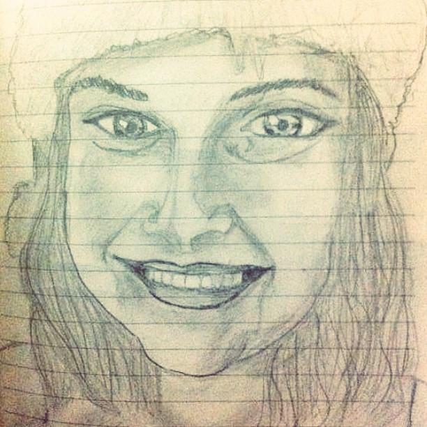 Merryn. Pencil.jpg
