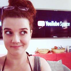 Webisode: You Know You're Dating An Australian Women When...