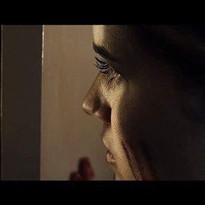 Short Film: Run