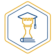 MetroVan_Logo_RGB_300dpi.png