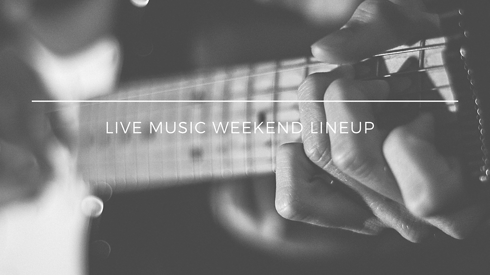 Bw music lineup website.png