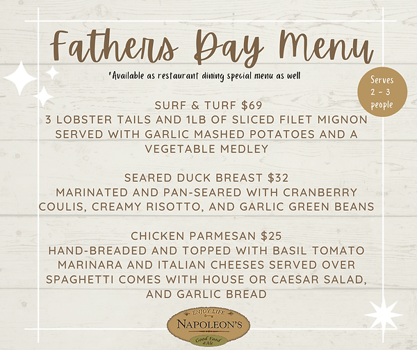 Fathers Day meals FB-3.png