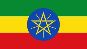 Ethiopian Discoveries