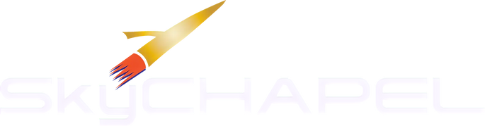 SkyChapel_logo_reverse_edited.png