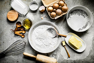 flatlay-of-preparation-pastry-homemade-r