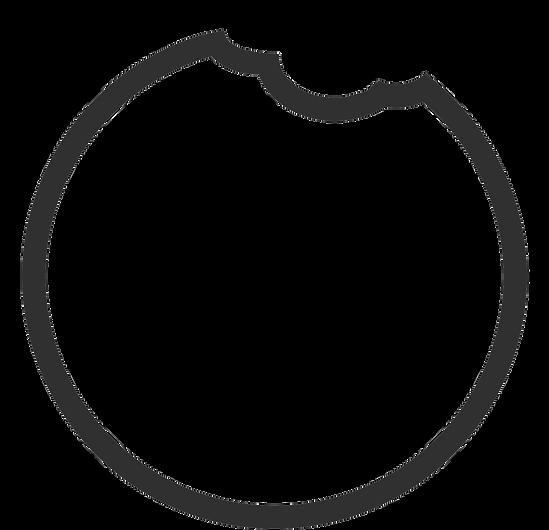 logo outline_edited.png