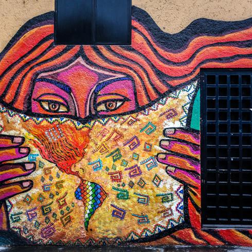 Latinidad: reconstruyendo nuestro pasado, deconstruyendo nuestro presente