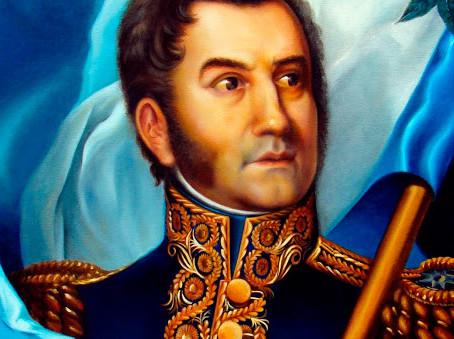 17 de agosto: ¿Qué pasó con San Martín?