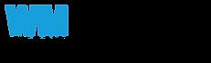 Logos_farbe_und_weiß.png