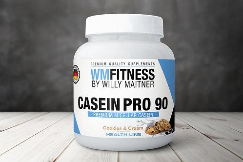 Premium Casein Pro 90 750gr