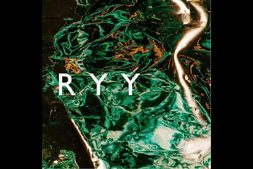 Project 106 (prod. by Ryy)
