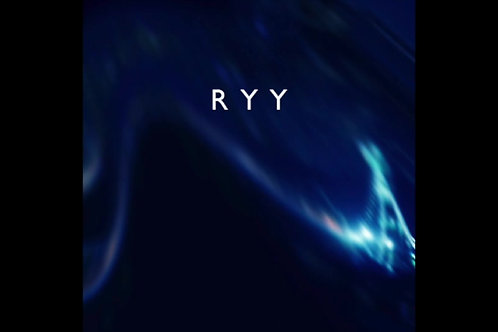 Project 188 (prod. by Ryy)