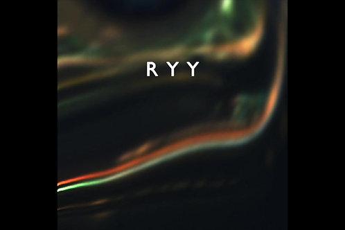 Project 149 (prod. by Ryy)