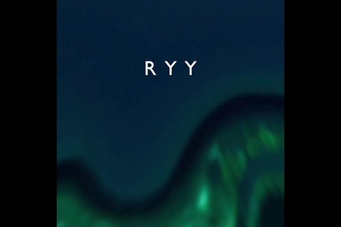 Project 135 (prod. by Ryy)