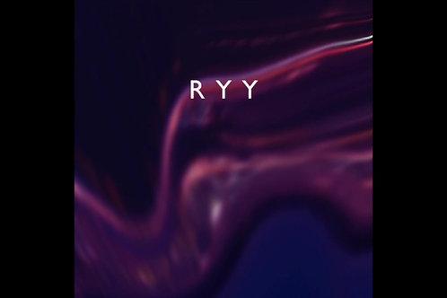 Project 154 (prod. by Ryy)