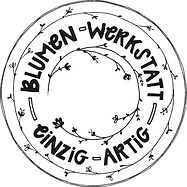Blumenwerkstatt_Logo_2_edited.png