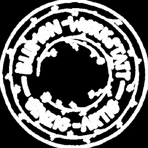 Blumenwerkstatt_Logo_neg.png