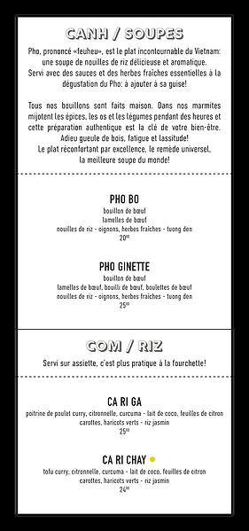 janvier2021_2.png