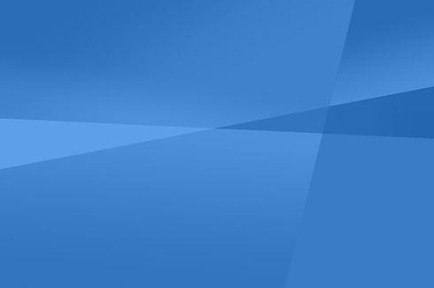 Header_image_template_blue.jpg