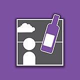 Alcohol_square.jpg