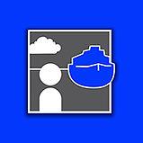 Sea_square.jpg