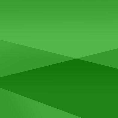 Square_image_Green1.jpg