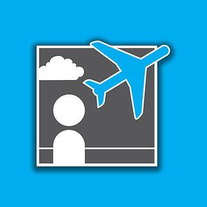 air_square.jpg