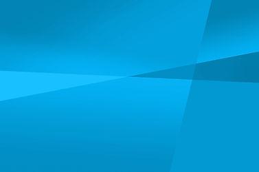 Header_image_template_blue_Air.jpg