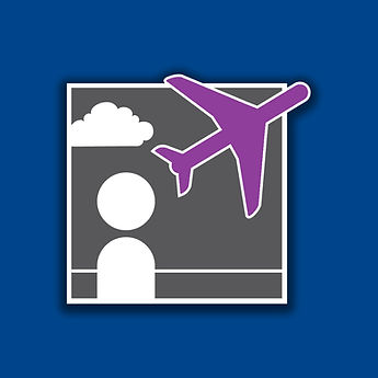 Key_air_square.jpg