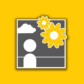 Flowers_square.jpg