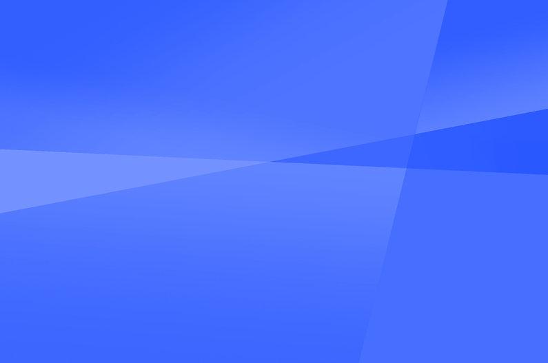 Header_image_template_blue_Sea.jpg