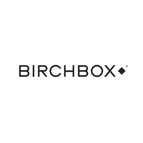 What is Birchbox?