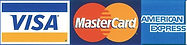 visa-mastercard-american-express-paypal-