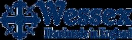 Wessex handmade in eng logo.webp