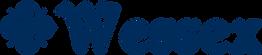 WTD Logo.png