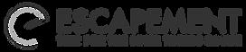 Escapement_logo.png