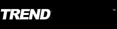 Trend_Hunter_Logo2010-Cutout240.png