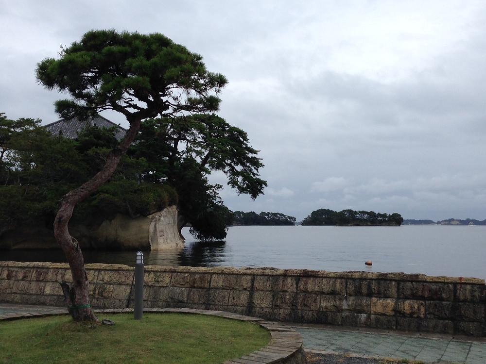 松島2.JPG