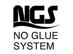 NGS Logo.jpg