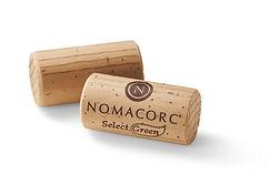 nomacorc_select_green.jpg