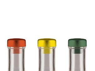 la voila 3 bottles & caps.jpg