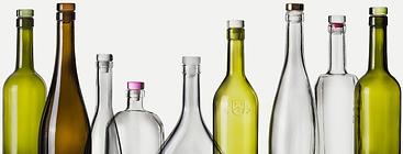 Bottles Vinolok.png